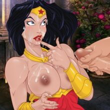 Sexy super faces covered with cum xl-toons.win