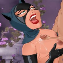 Super Titjob Collection xl-toons.win