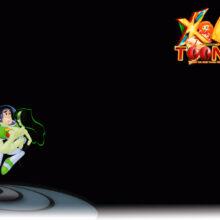 Buzz Lightyear Taking Shego On Heavens xl-toons.win